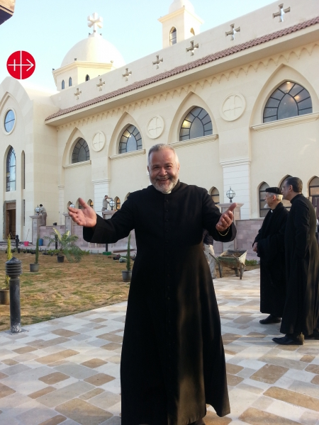 5 curé Bolos Garas.jpg