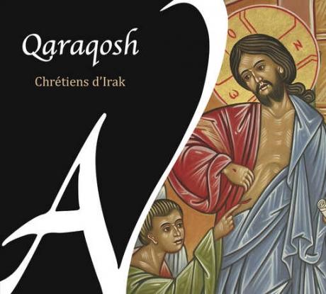 510_couverture-cd-qaraqosh.jpg