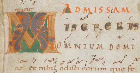 Screenshot_2020-02-25 e-codices – Virtual Manuscript Library of Switzerland.png