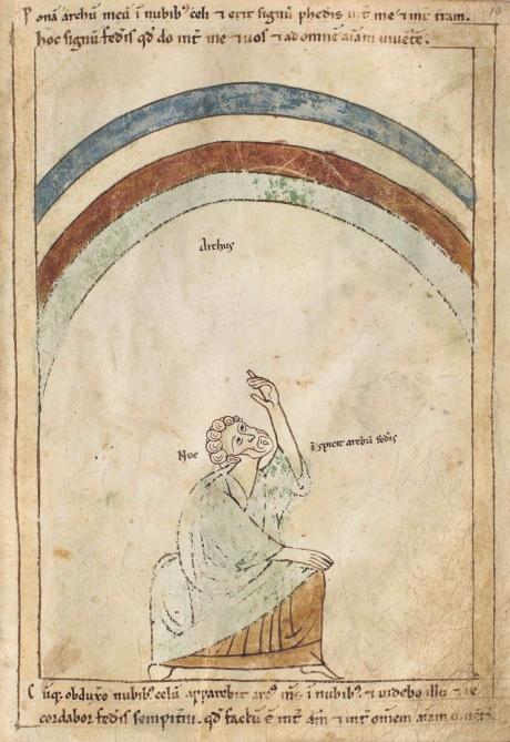 Seconde-Bible-de-Pampelune-Folio-10r.jpg
