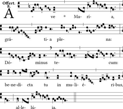 Screenshot_2019-12-06 GregoBase - Ave Maria (Offertorium).png