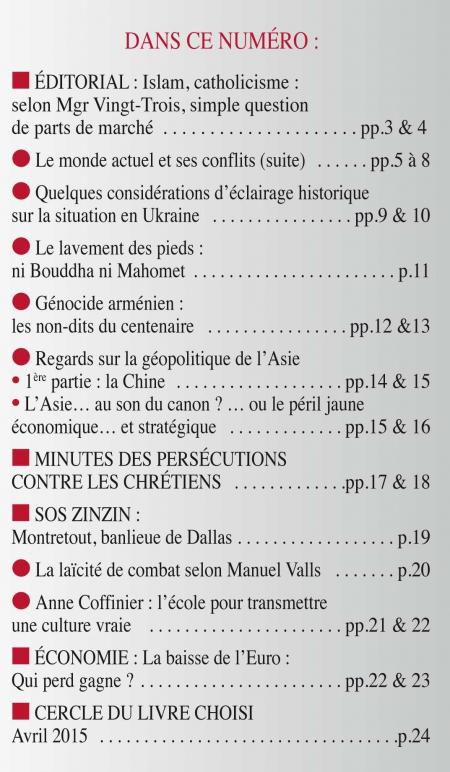 REC-317-Sommaire.jpg