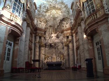 Karlskirche_-_Wien_031.jpg