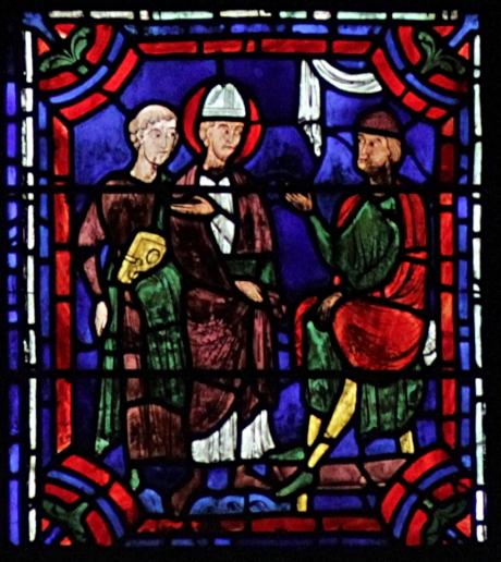 Chartres_36_-03b.jpg