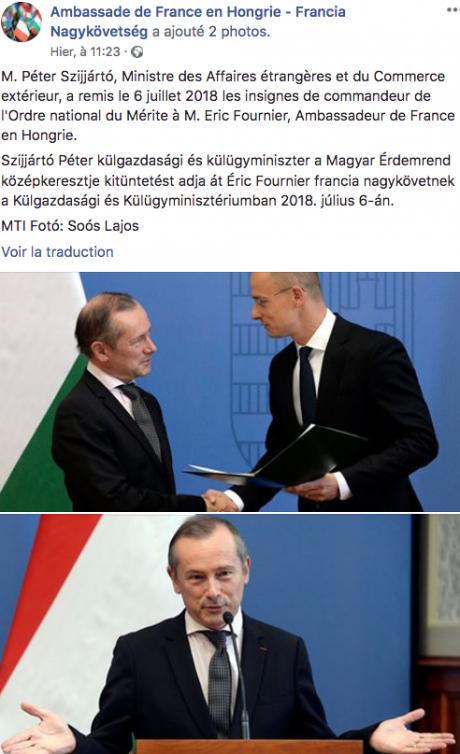 Screenshot_2018-07-07 (27) Ambassade de France en Hongrie - Francia Nagykövetség - Accueil.png