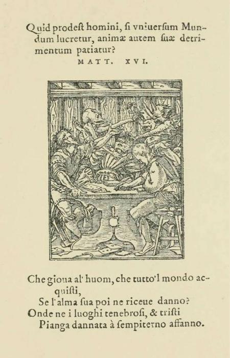 Danse-macabre-Hans-Holbein-le-joueur.jpg