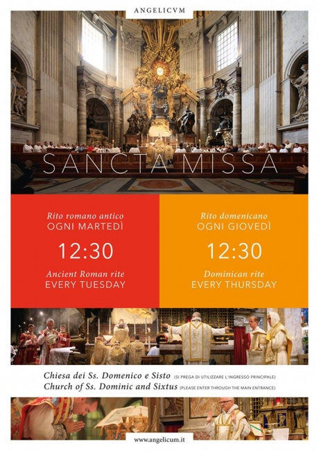 Angelicum+Masses.jpg