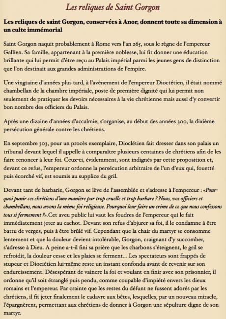 Gorgon1.jpg