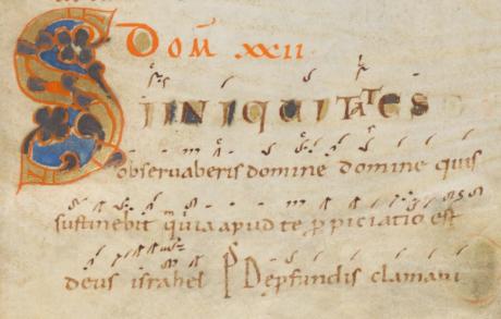 Screenshot-2017-11-4 e-codices – Bibliothèque virtuelle des manuscrits en Suisse.png
