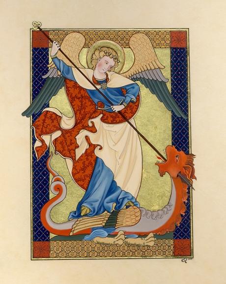St-Michel2.jpg
