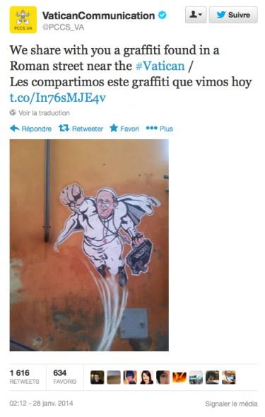 Francois superman.jpg