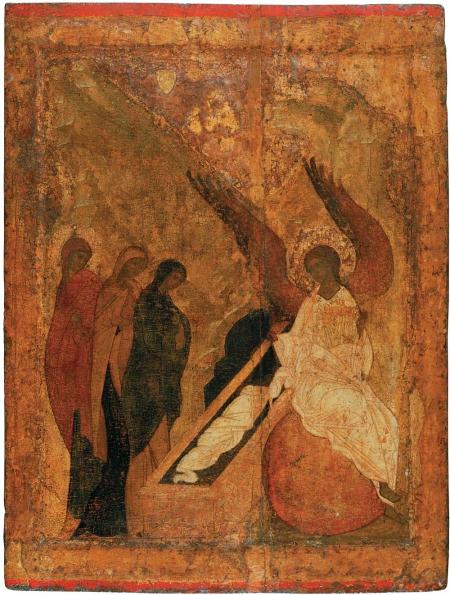 Scuola di Andrei Rublev_ Anni 1425-1427.jpg