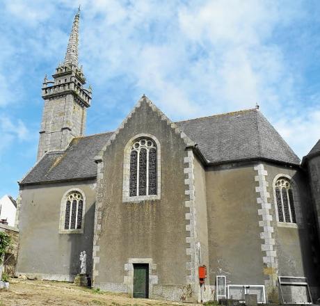 la-chapelle-saint-joseph-devrait-ouvrir-un-accueil-pour-les_2339444.jpeg