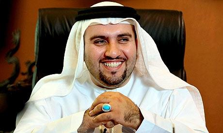 Dr-Sulaiman-al-Fahim-001.jpg