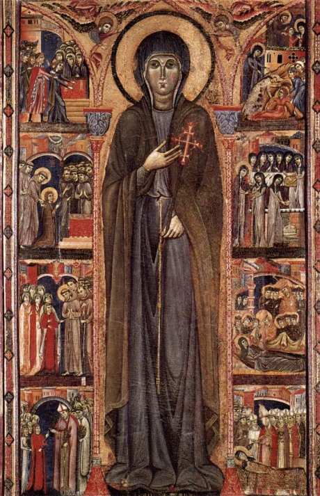 Unknown_painter_-_Altarpiece_of_St_Clare_-_WGA23880.jpg
