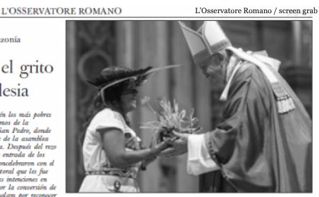 Screenshot_2019-11-08 Vatican newspaper features 'Pachamama' bowl used at Amazon Synod's closing Mass(1).png