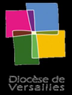 catholique78_logo.png