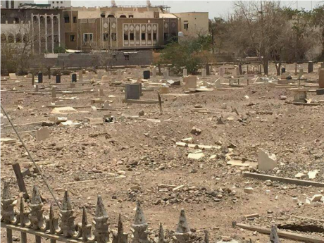 Screenshot-2017-11-23 YEMEN Yemen disaster Aden's Christian cemetery desecrated, Vicar of Arabia says.png