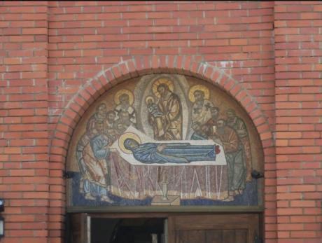 Screenshot-2018-5-31 Католичка катедрална црква Успение на Пресвета Богородица - Wikimapia.png