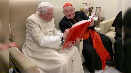évêques-tchèques1.jpeg