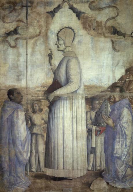 Screenshot_2019-09-04 Il Beato Lorenzo Giustiniani Gallerie dell'Accademia di Venezia.png