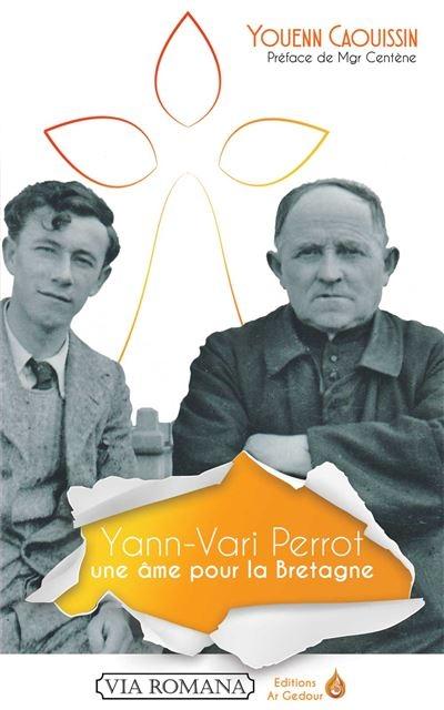 Yann-Vari-Perrot-une-ame-pour-la-Bretagne.jpg