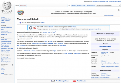 Screenshot_2019-11-15 Mohammad Safadi — Wikipédia.png
