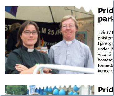 Stockholm luteransk biskop_thumb[1].jpg