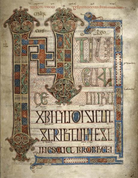 Lindisfarne-folio-95-c.jpeg
