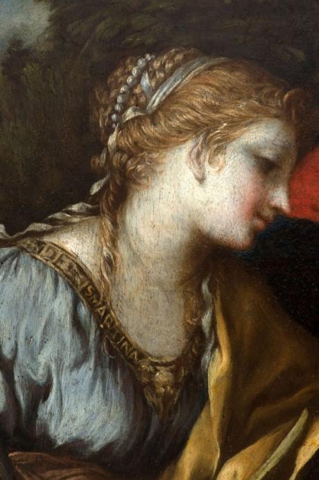 Pietro-da-Cortona-Madonna-con-Bambino-e-Santa-Martina-particolare4-681x1024.jpg