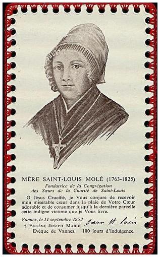 Mère Saint-Louis.jpg