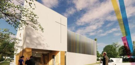 Screenshot_2019-05-02 Consécration d'une nouvelle église à Montigny-lès-Cormeilles (95) - Riposte-catholique.png