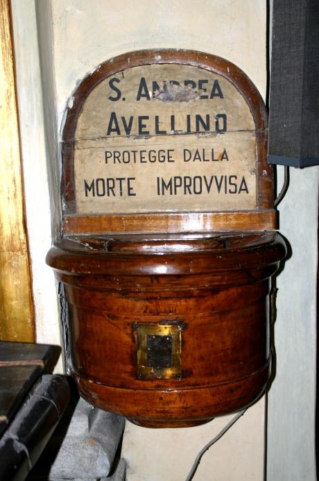 2368_-_Milano_-_Sant'Antonio_Abate_-_Cappella_S._Andrea_Avellino_-_Foto_Giovanni_Dall'Orto_20-May-2007.jpg
