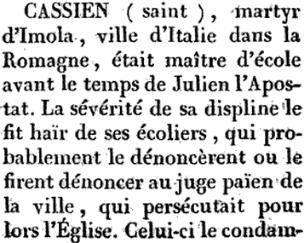 Screenshot_2018-08-12 Bibliothèque sacrée, ou dictionnaire universel historique, dogmatique, canonique, géographique et chr[...].png