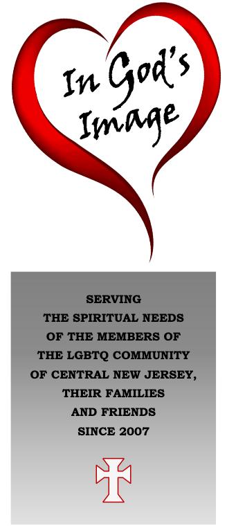 Screenshot_2020-03-28 In-Gods-Image-LGBTQ-Flyer-2020 pdf.png
