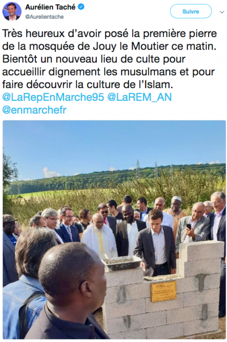 Screenshot_2018-09-17 Aurélien Taché on Twitter.png