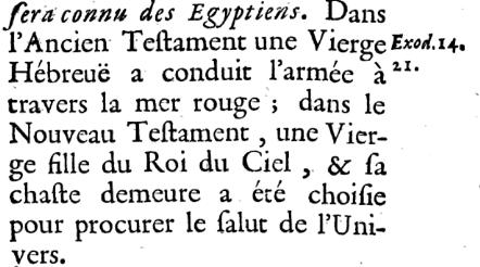 Screenshot_2020-07-03 Lettres(3).png