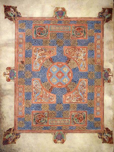 Lindisfarne-folio-94v-Saint-Marc.jpeg
