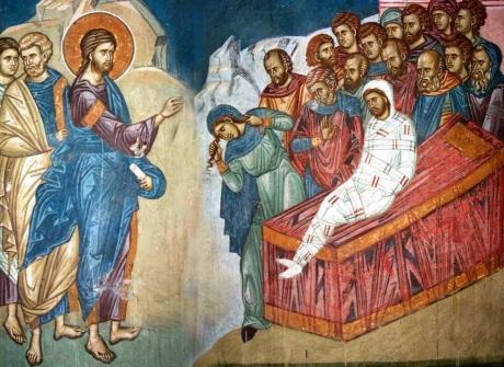 Screenshot_2018-09-01 Κυριακή Γ΄ Λουκά (Η ανάστασις του υιού της χήρας της Ναΐν) - Άγιος Πατροκοσμάς.jpg