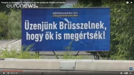 Hongrie 1.jpg