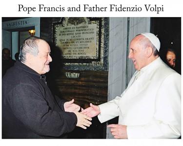 web-Father-Fidenzio-Volpi-01.jpg