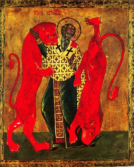 ignatius_of_antioch_with_lions_1024x1024.jpeg