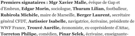 Screenshot_2020-09-24 Pour que le Briançonnais reste un territoire solidaire avec les exilés.png