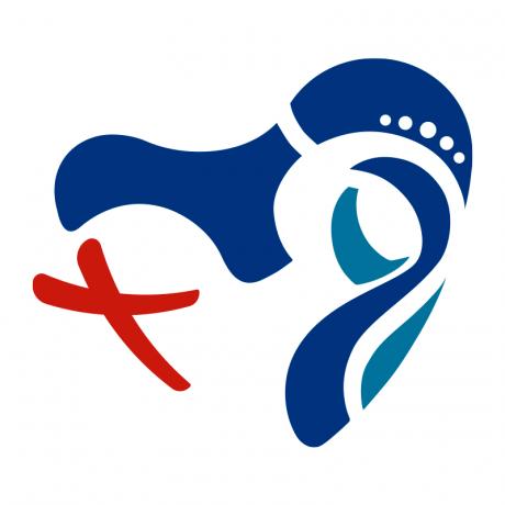 LogoJMJ2019_blanco.png