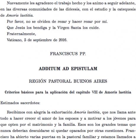 Screenshot-2017-12-4 acta-ottobre2016 pdf(2).png