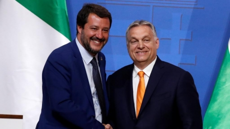 orban-salvini_0.jpg