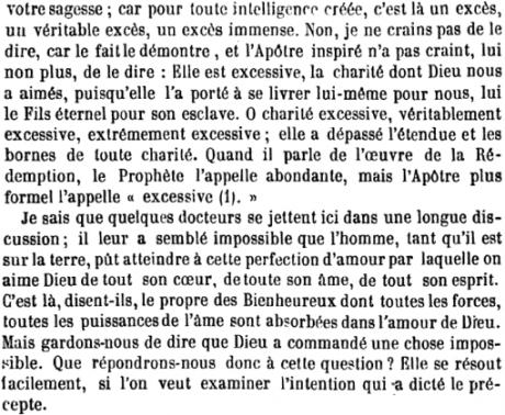 Screenshot_2020-09-21 Oeuvres de St Thomas de Villeneuve, (1).png