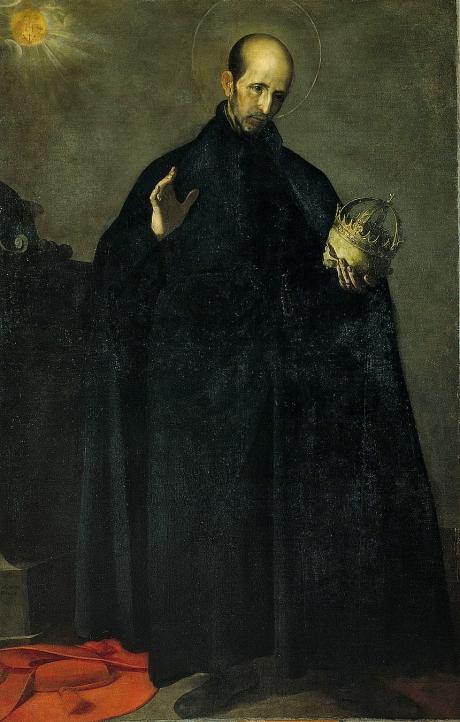 Alonso+Cano+-+1624.jpg