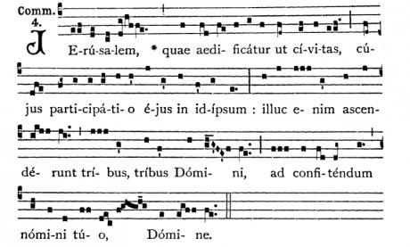 jerusalem,_quae_aedificatur.jpg