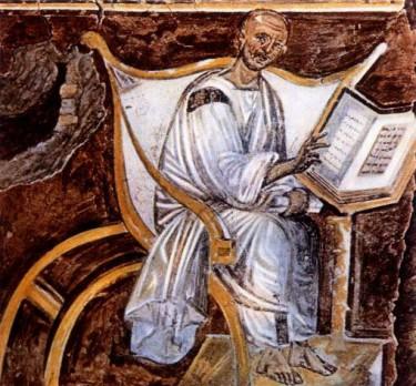 fresque-de-latran-c3a0-rome-ive-sic3a8cle-authentique-saint-augustin.jpg